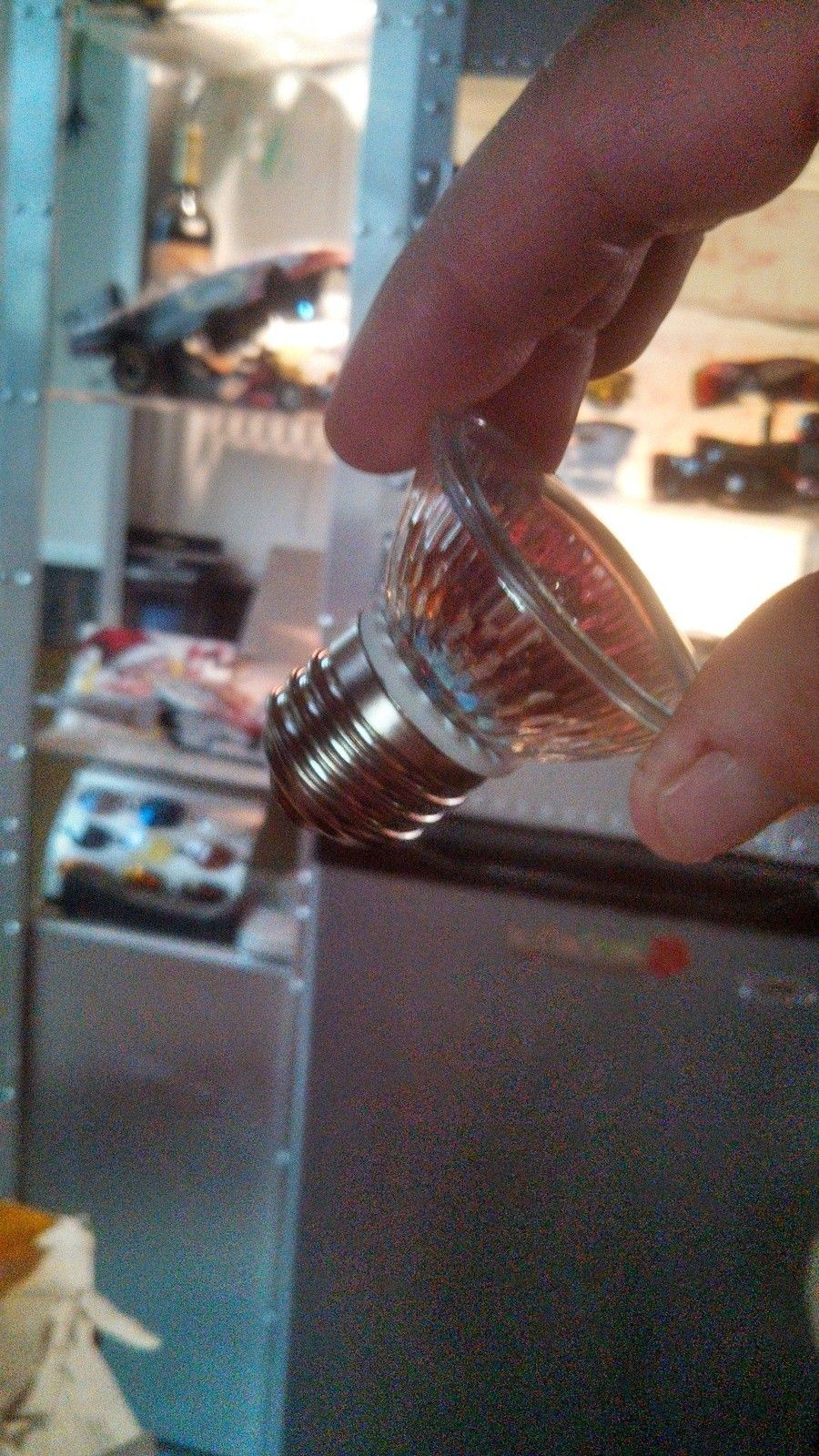 LED Replacement Bulb For Older Doublewides - IMG_20130910_092357_772.jpg