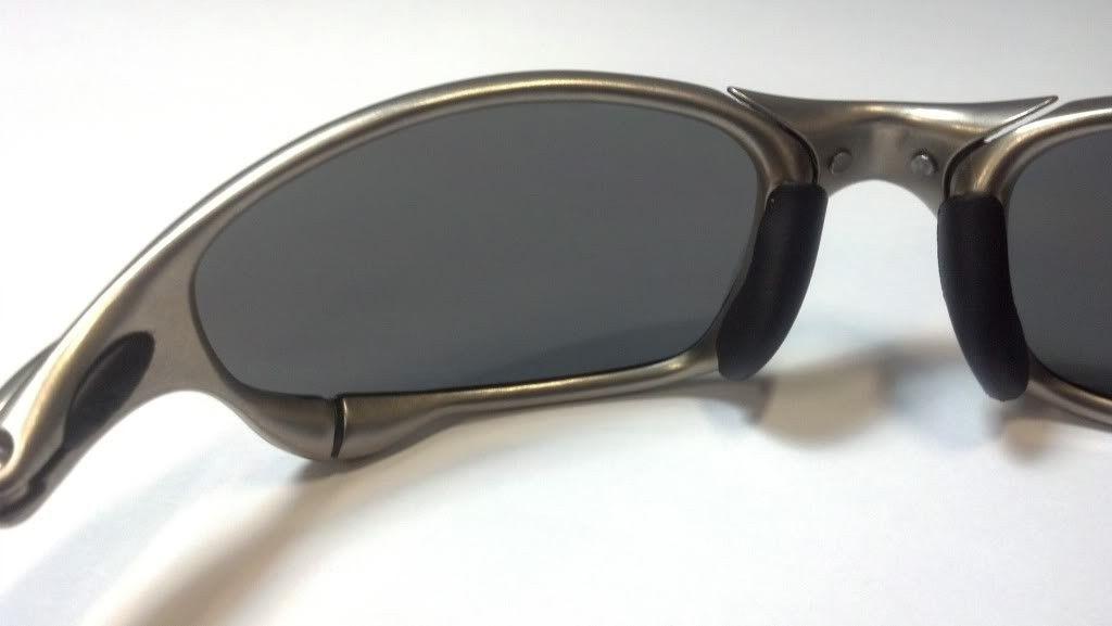 Juliet 3rd Gen. Plasma W/ BIP Lenses - IMG_20130924_094557_381_zps9366796f.jpg