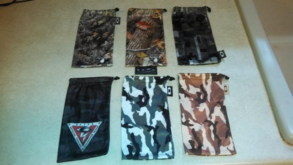Kings Woodland Camo Microfiber Bag - IMG_20131029_110358_391_zps26bd0eb7.jpg