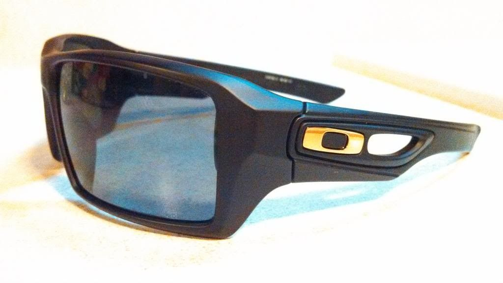 Shaun White Eyepatch 2 Polarized Brand New - IMG_20131109_124917_691_zpsa3a1c5cc.jpg