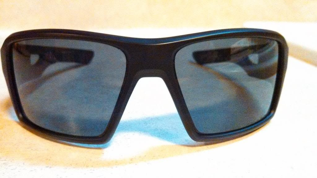 Shaun White Eyepatch 2 Polarized Brand New - IMG_20131109_124932_355_zps32340c72.jpg