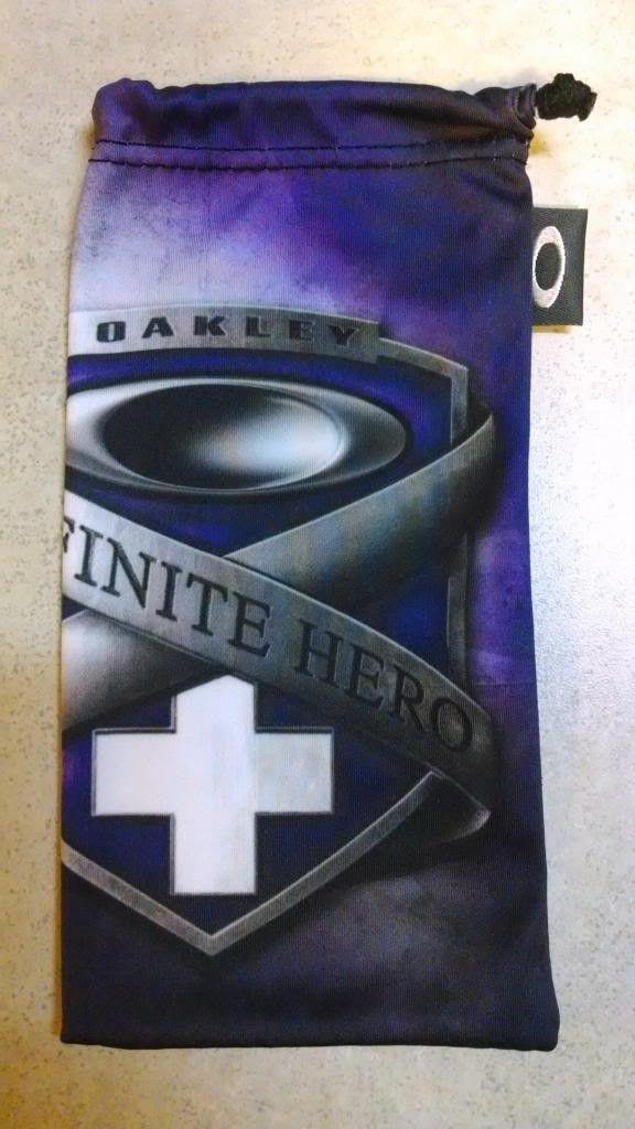 Infinite Hero Microfiber Bag - IMG_20131130_084600795_zps9c24157c.jpg