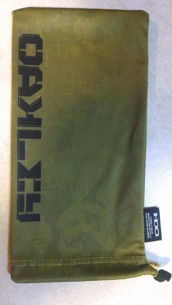 WTS Soviet Microfiber Bag - IMG_20140108_191740581_zps391f5a19.jpg