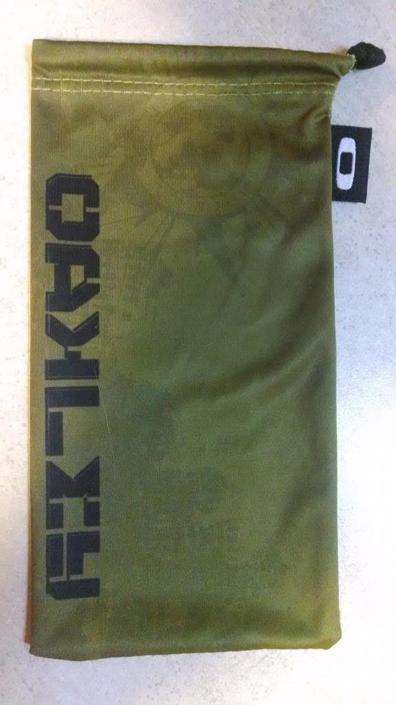 WTS Soviet Microfiber Bag - IMG_20140108_191755739_zps9e66c911.jpg