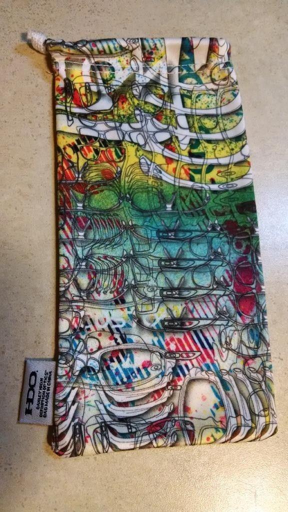 New Multicolor Custom Microfiber Bag - IMG_20140218_202349515_zpssfpr29hd.jpg