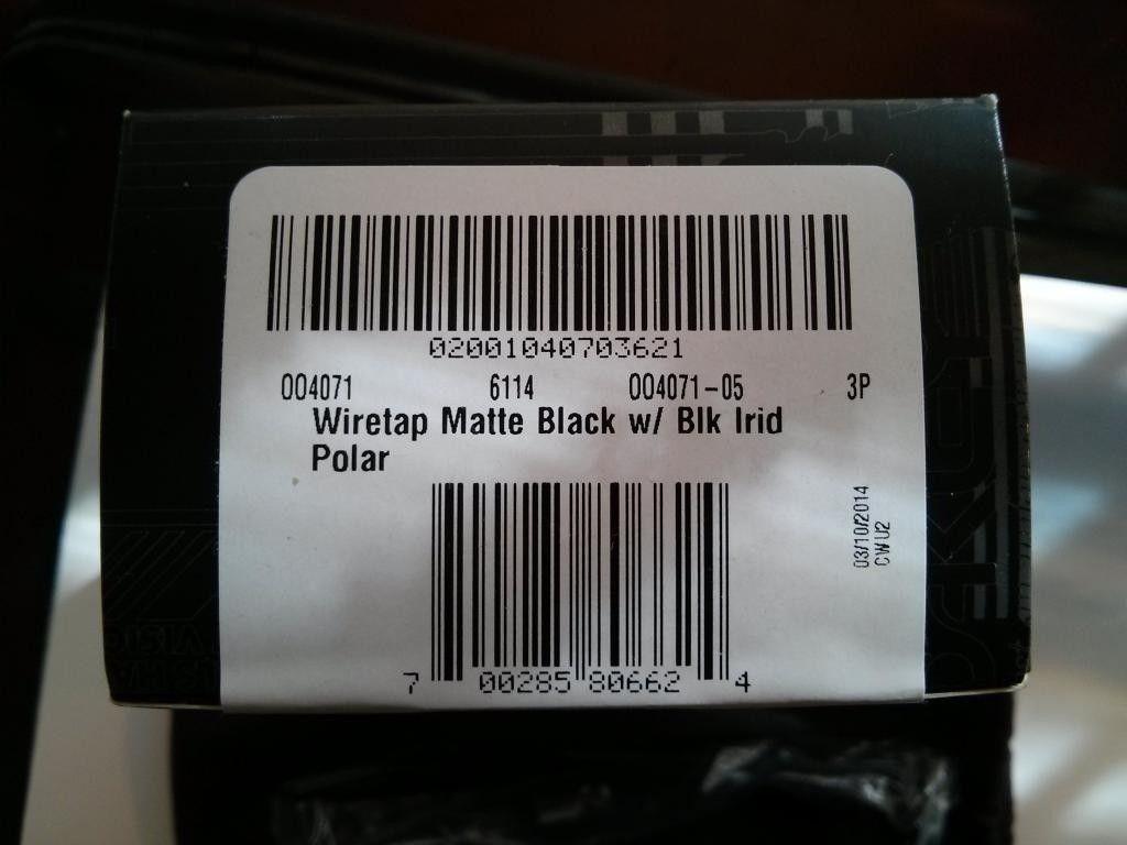 New Wiretap - IMG_20140408_171700.jpg