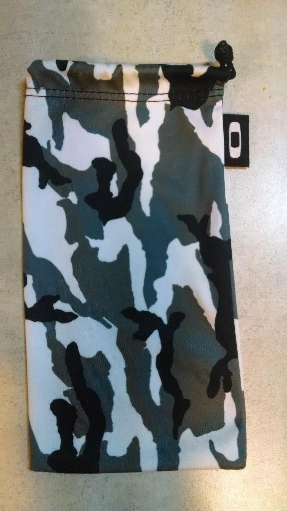 SGH-exclusive Black & White Camo Microfiber Bag - IMG_20140423_215446843_zpswtuxns5l.jpg