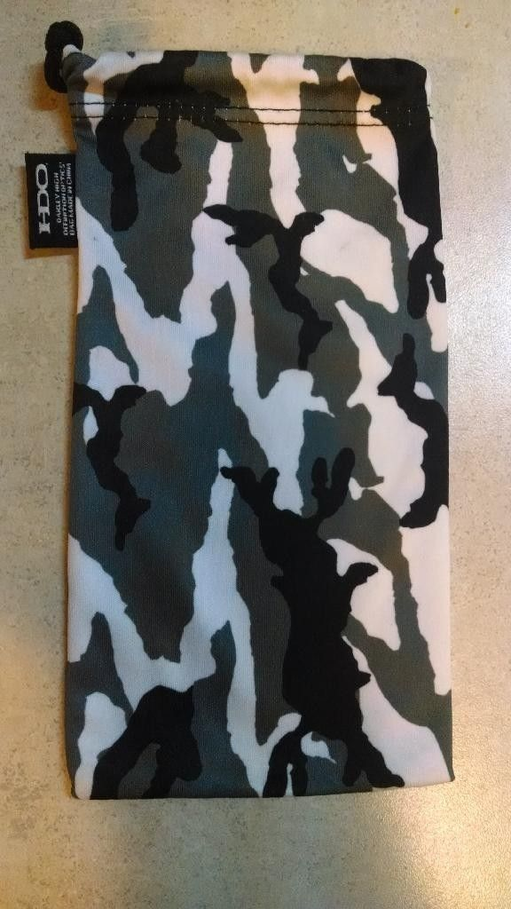 SGH-exclusive Black & White Camo Microfiber Bag - IMG_20140423_215503510_zps239ylz3n.jpg