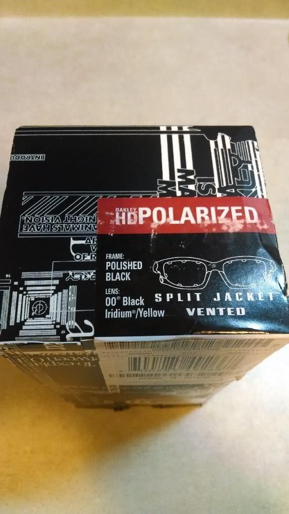 Split Jacket Complete W/ OO BIP - $115 - IMG_20140423_215536468_zpsvtrmysag.jpg