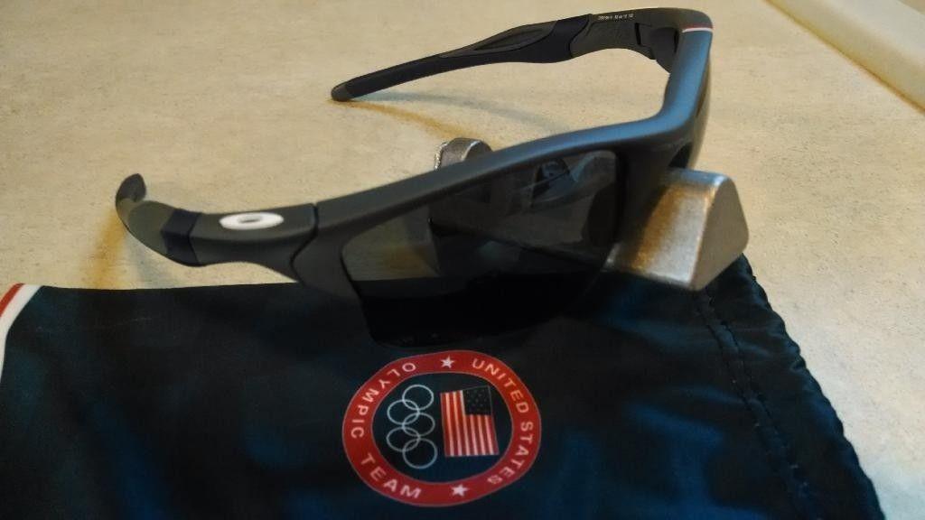 Split Jacket Complete W/ OO BIP - $115 - IMG_20140426_110513390_zpsosdltiwc.jpg