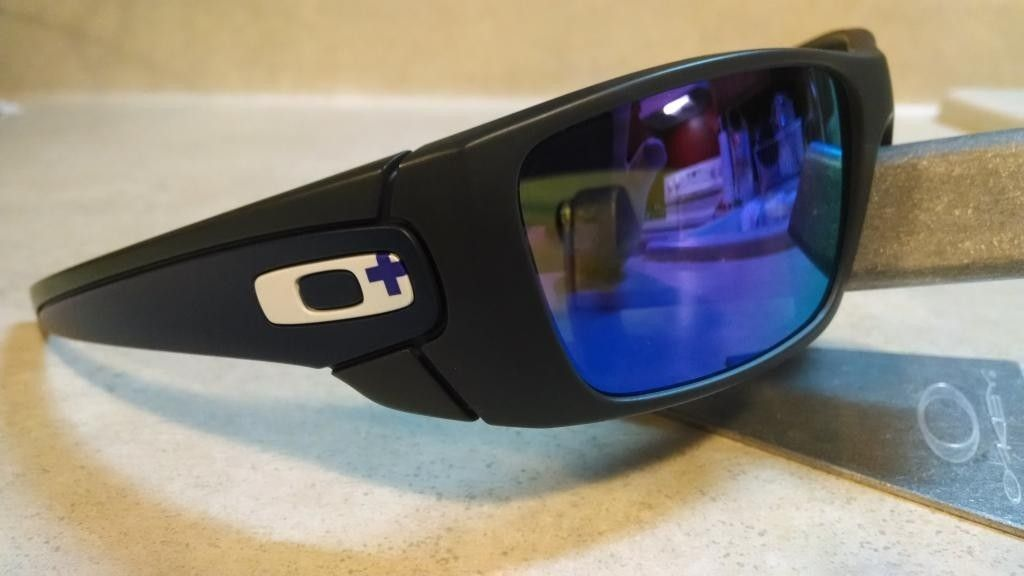 Infinite Hero Fuel Cell, Deep Blue Polarized Bottle Rocket, New BI XLJ Flak Jackets - IMG_20140516_232148156_zpsqri1shxz.jpg