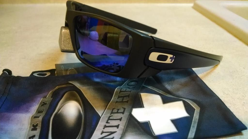 Infinite Hero Fuel Cell, Deep Blue Polarized Bottle Rocket, New BI XLJ Flak Jackets - IMG_20140516_232539021_zpsrao9hnzc.jpg