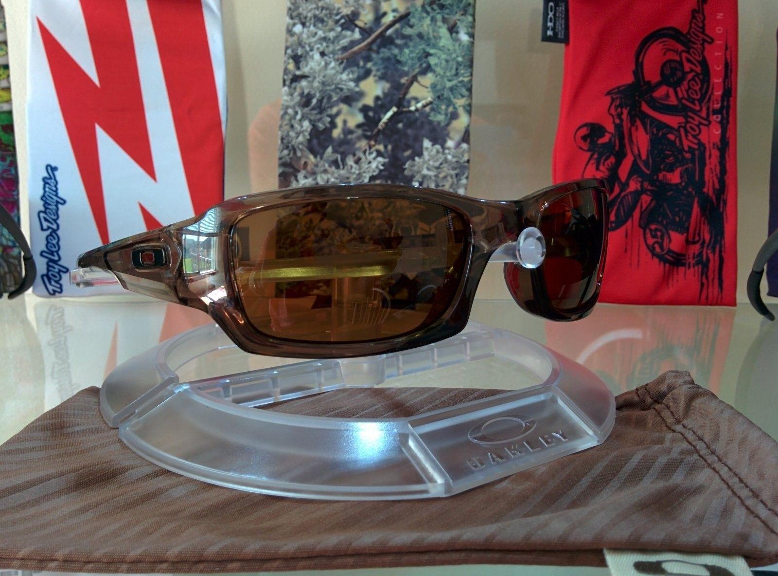 Fives Squared-Brown Smoke/Bronze Lens - IMG_20140613_161834.jpg