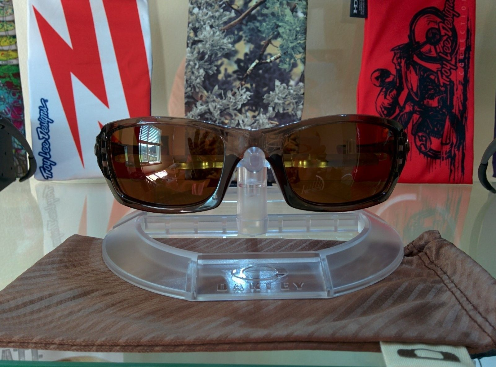 Fives Squared-Brown Smoke/Bronze Lens - IMG_20140613_161846.jpg