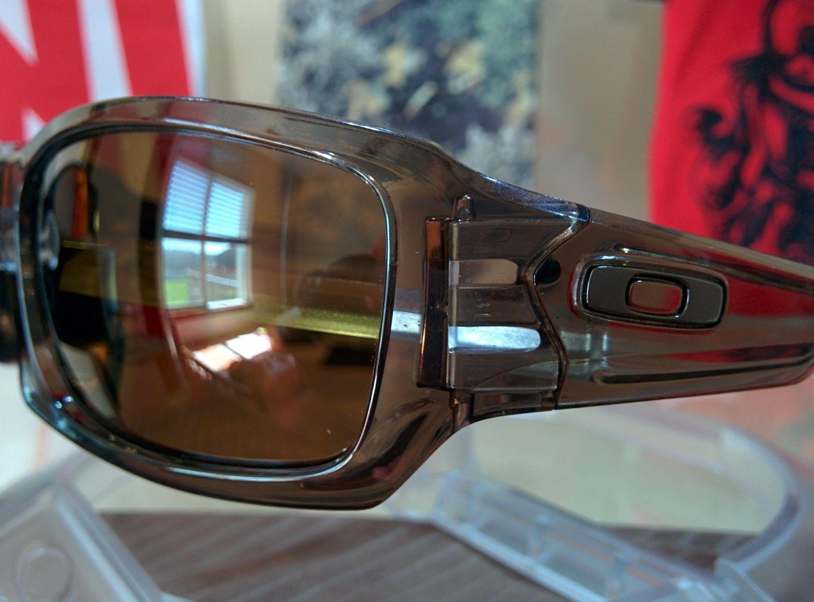 Fives Squared-Brown Smoke/Bronze Lens - IMG_20140613_161903.jpg