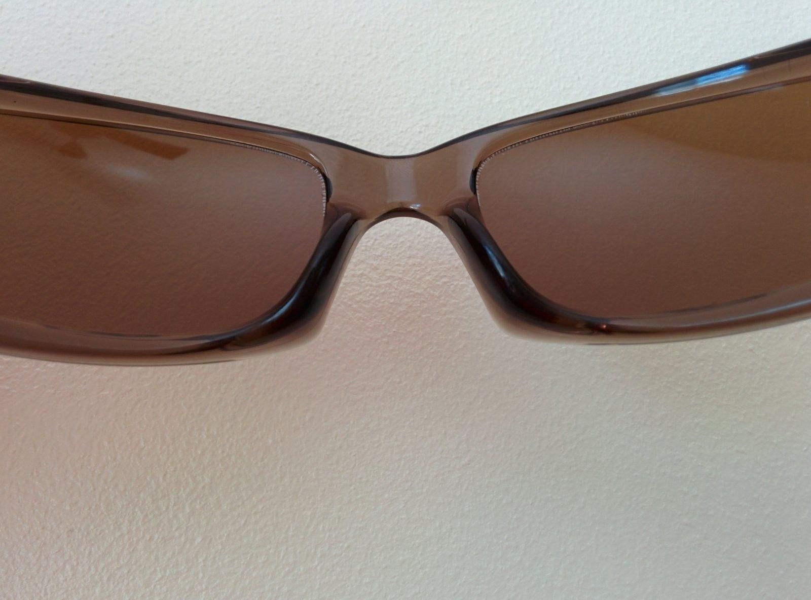 Fives Squared-Brown Smoke/Bronze Lens - IMG_20140613_162007.jpg