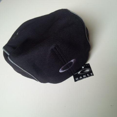 Oakley Skull Cap Driver Rare - IMG_20140630_121137_zps607f0d63.jpg