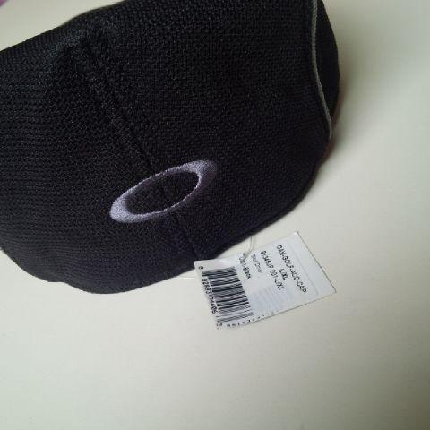 wholesale dealer 9421d f38ca ... italy oakley skull cap driver rare img20140630121258zps12b1df6d cc0e0  b3518