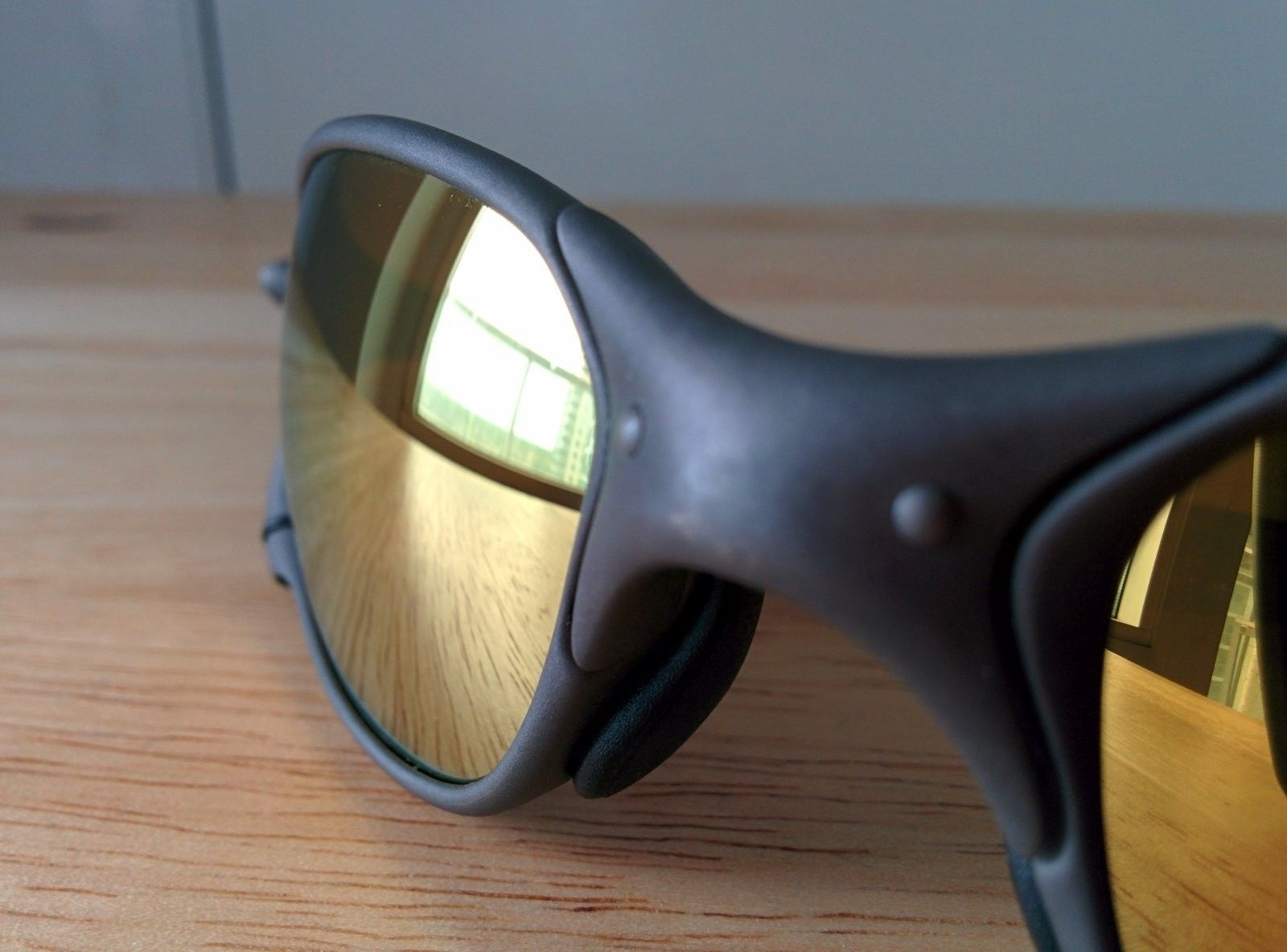 New Lenses For A Change In Scenery - IMG_20140716_181841.jpg