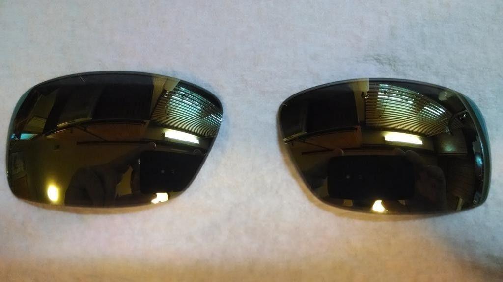 New Square Wire II Emerald Iridium Lenses - IMG_20140720_182958846_zps6jpkxshd.jpg