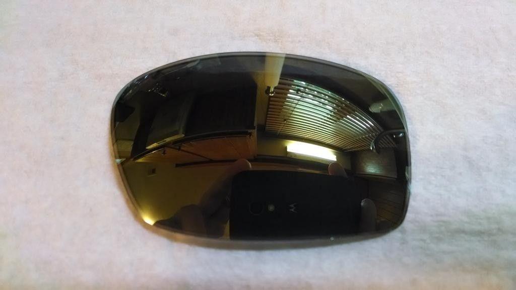 New Square Wire II Emerald Iridium Lenses - IMG_20140720_183010971_zpskjoocoyz.jpg