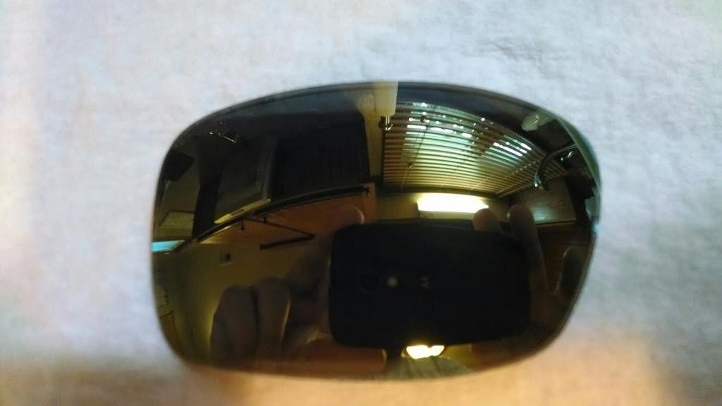 New Square Wire II Emerald Iridium Lenses - IMG_20140720_183146_zpspkfbpswa.jpg