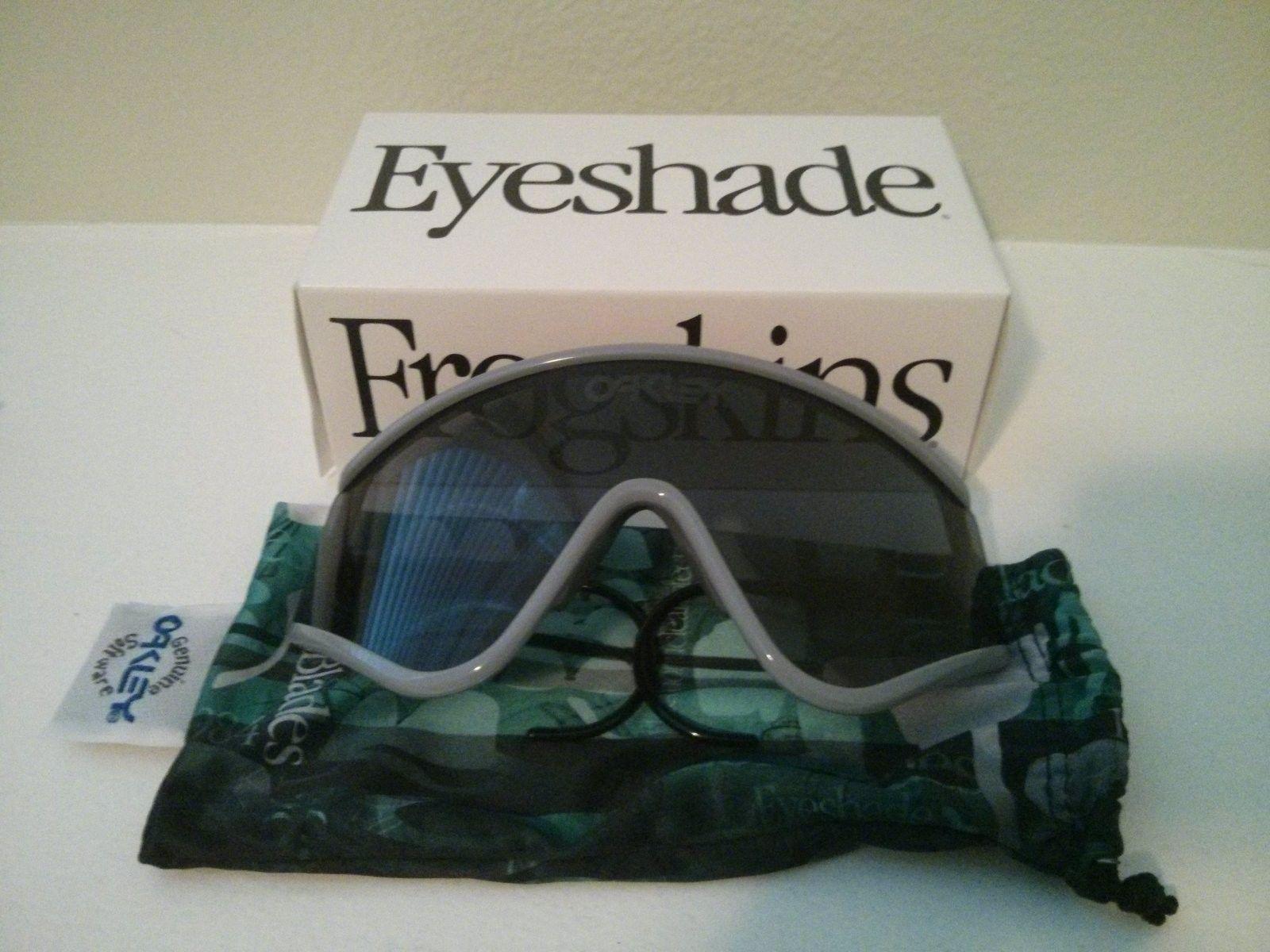 Fog Eyeshades - IMG_20140814_191636.jpg