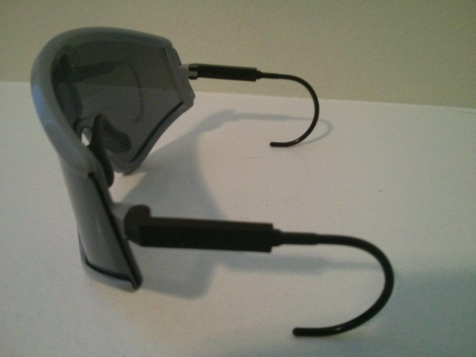 Fog Eyeshades - IMG_20140814_191739.jpg