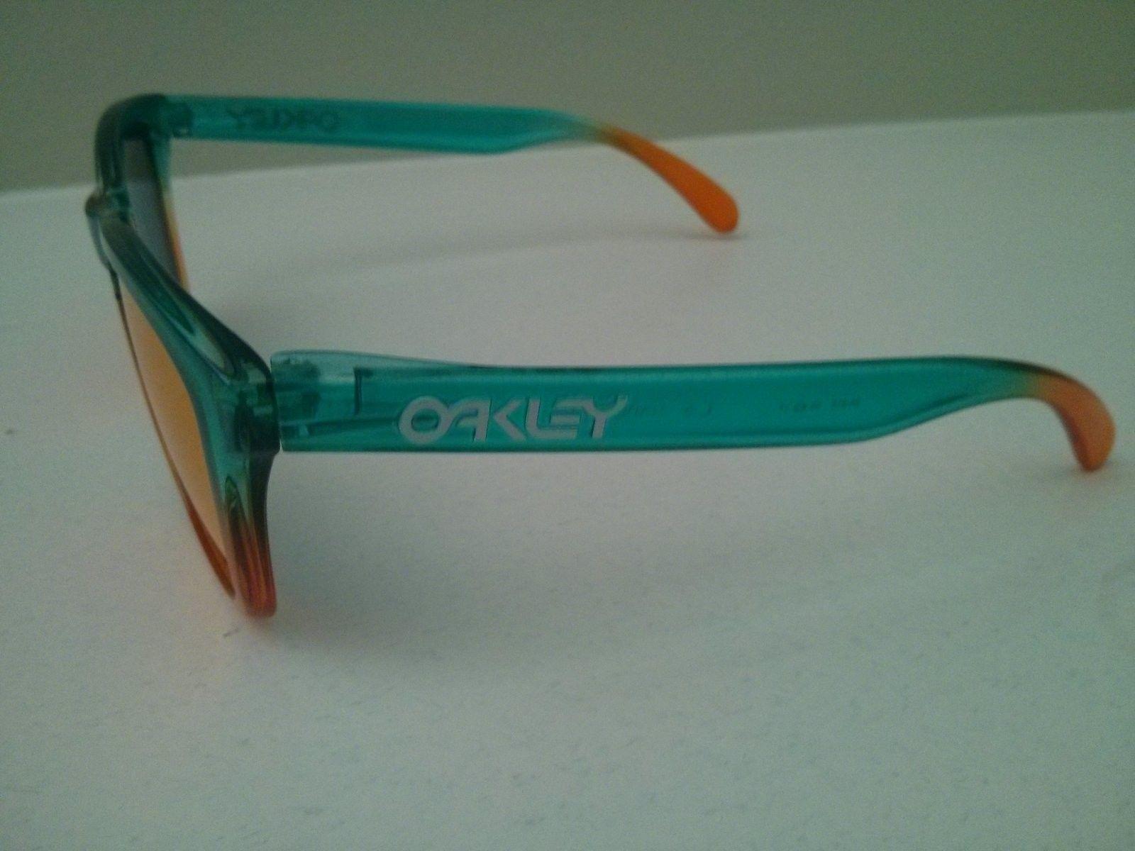 Oakley Fire Flora Fade - IMG_20140822_171752.jpg