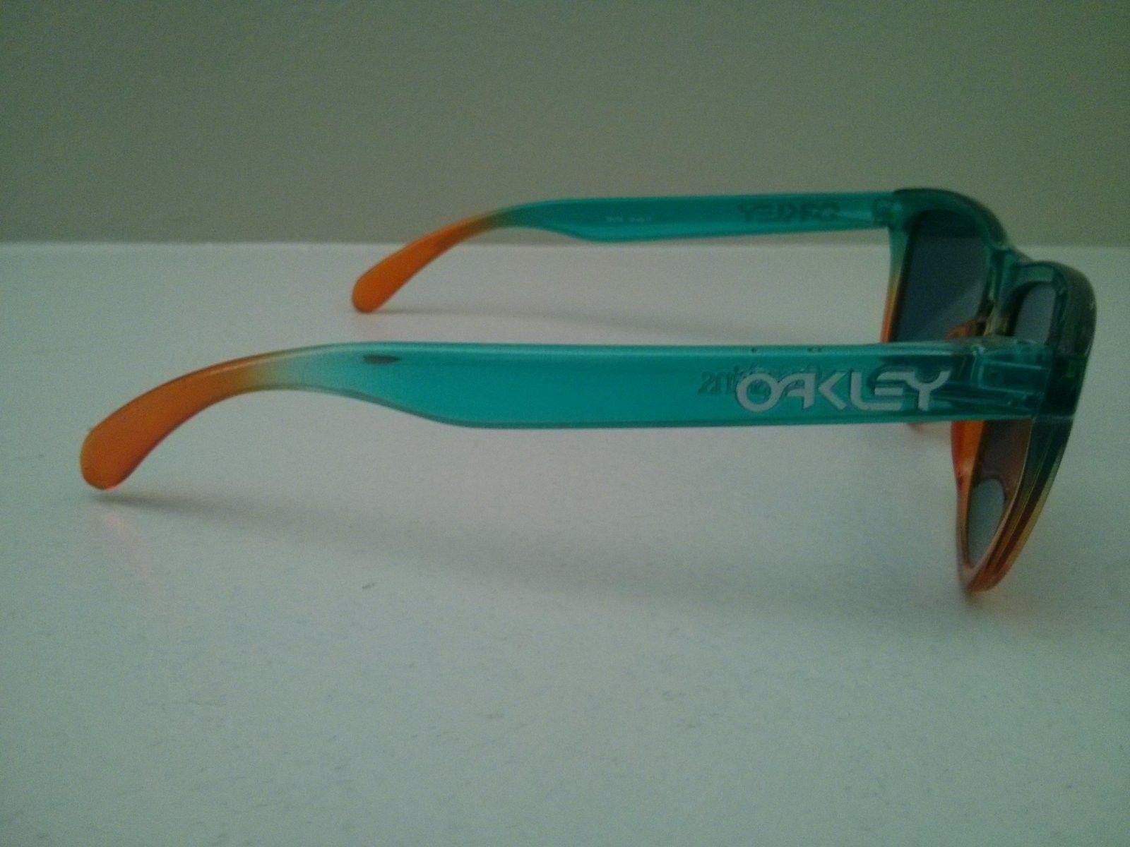 Oakley Fire Flora Fade - IMG_20140822_171801.jpg