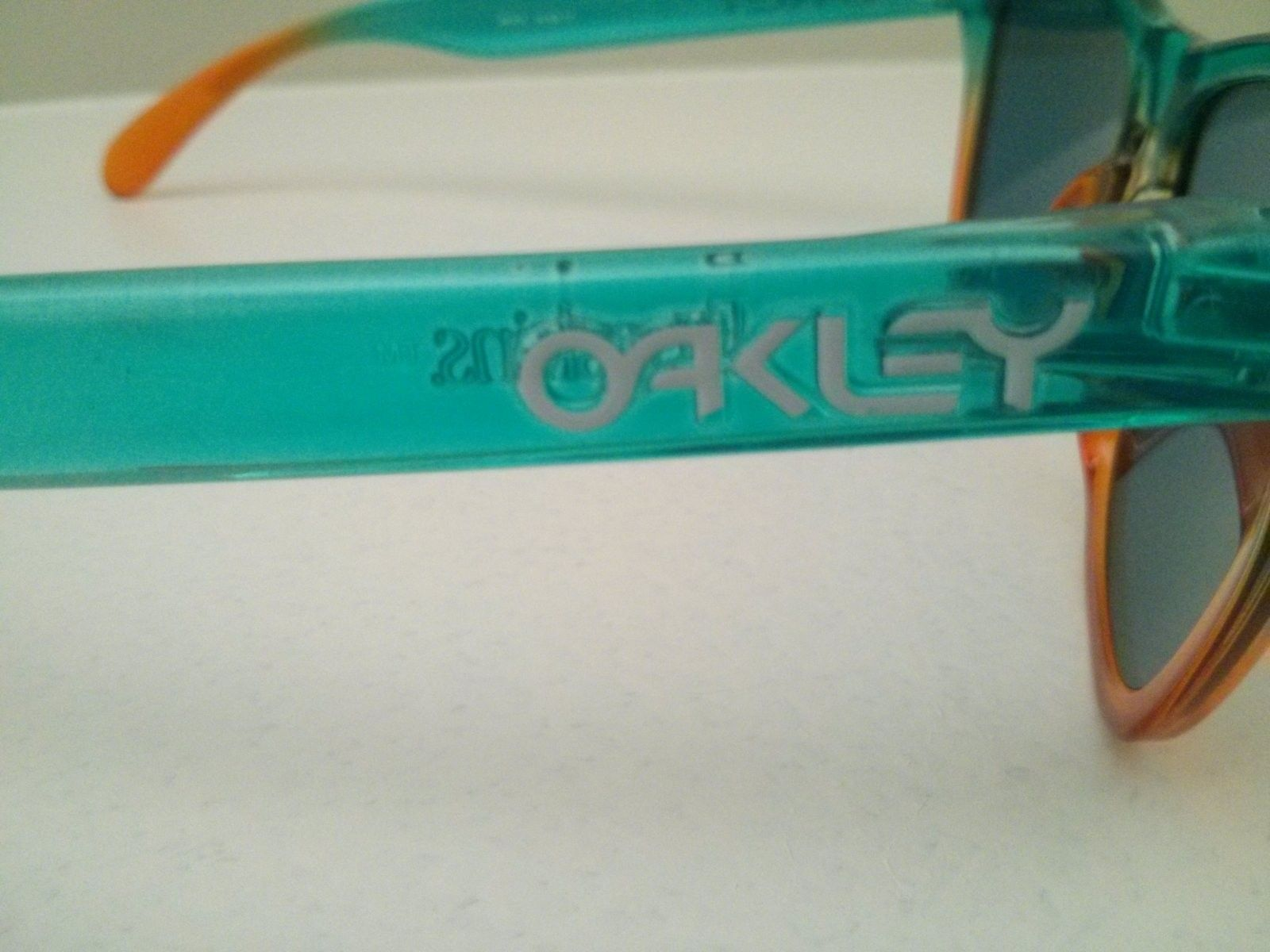 Oakley Fire Flora Fade - IMG_20140822_171809.jpg
