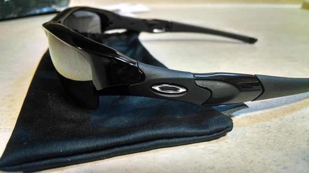 Flak Jacket Jet Black/Black Iridium BNIB 03-881 - IMG_20141117_224830970_HDR_zps3l3lvr0o.jpg