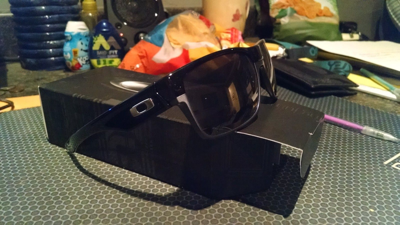 TwoFace Polished Black - IMG_20141125_181844555.jpg