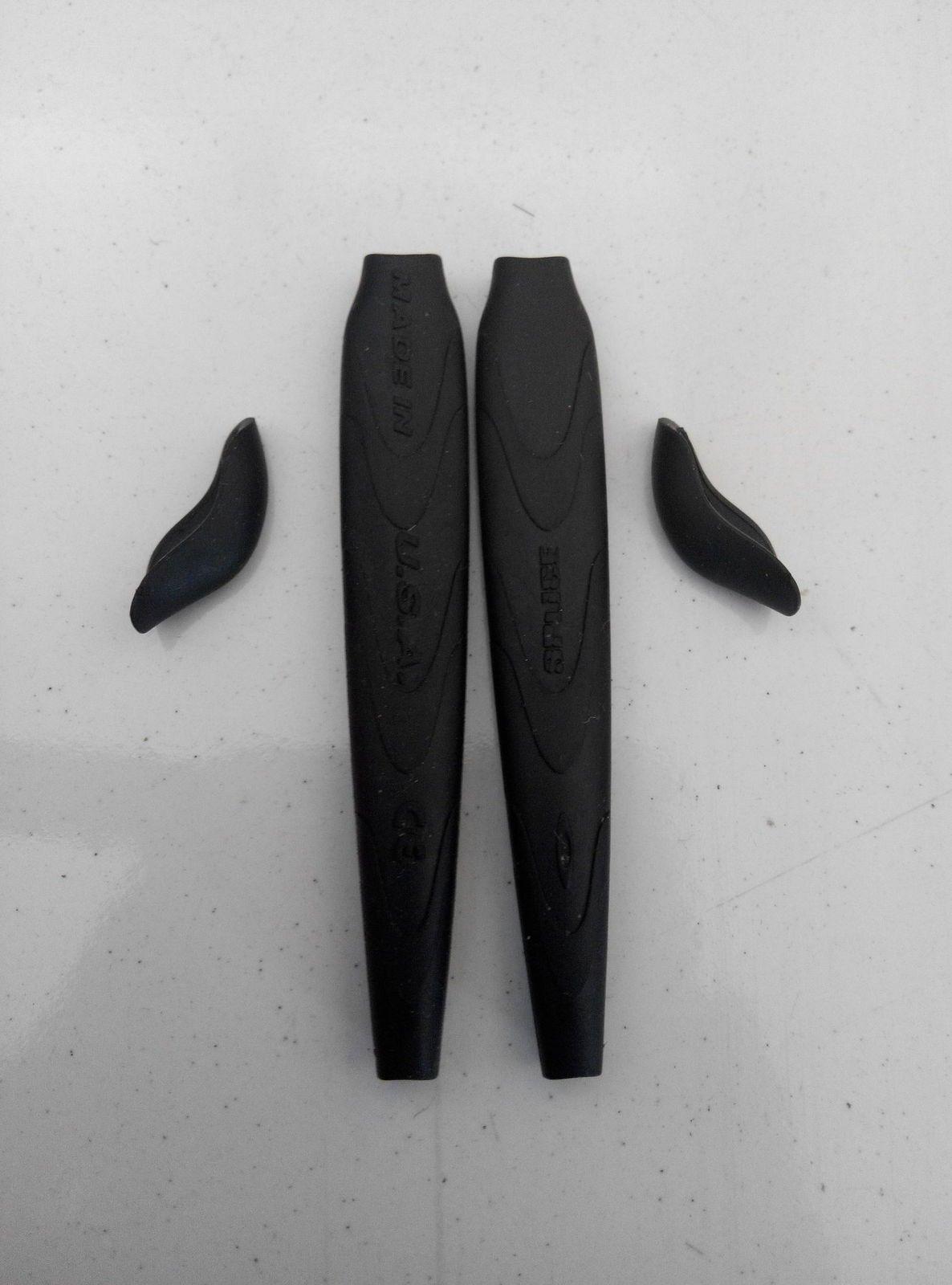 Splice rubberset - IMG_20141126_131013.jpg