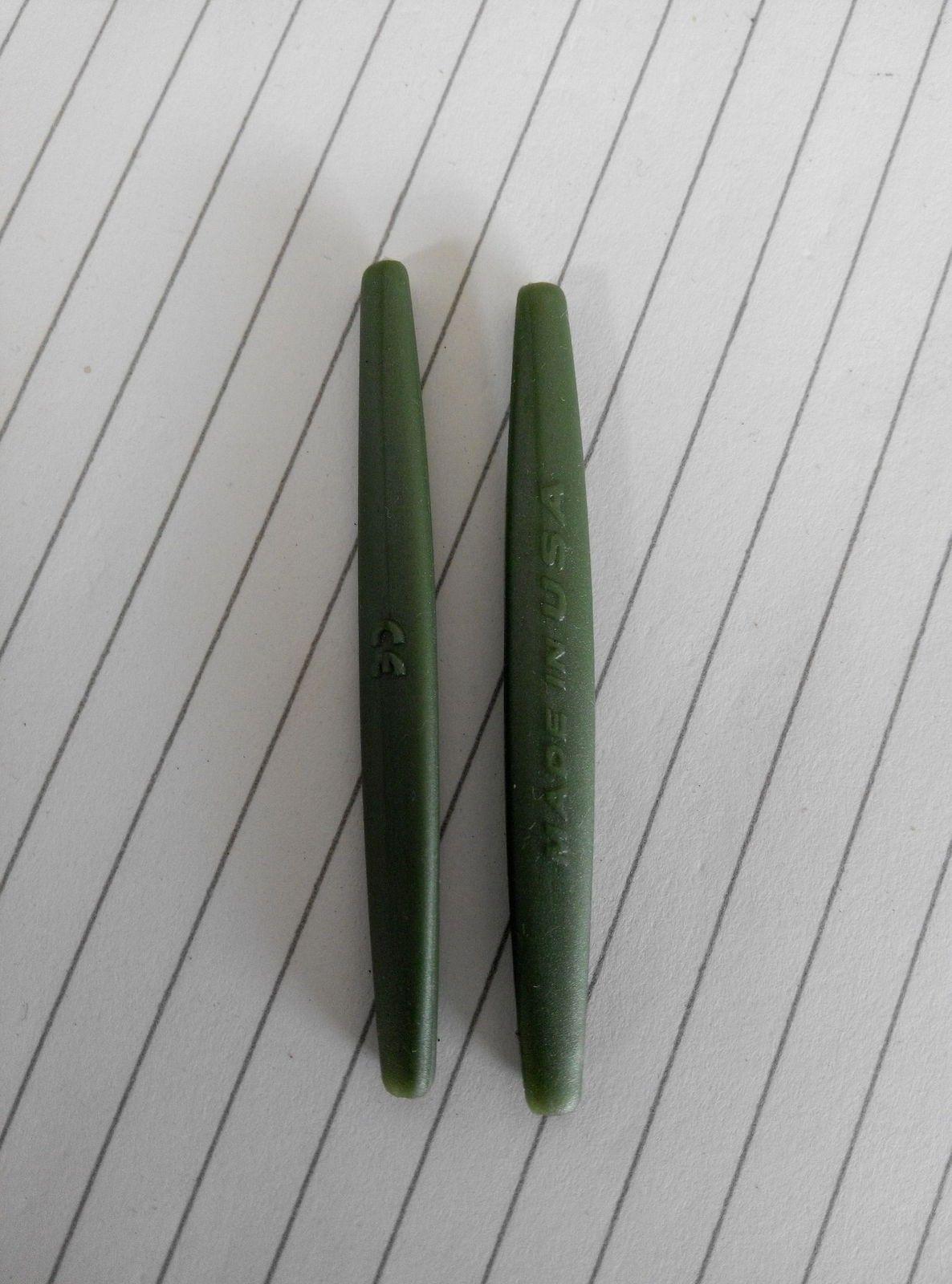 Ichiro green earsock.authentic - IMG_20141202_131913.jpg