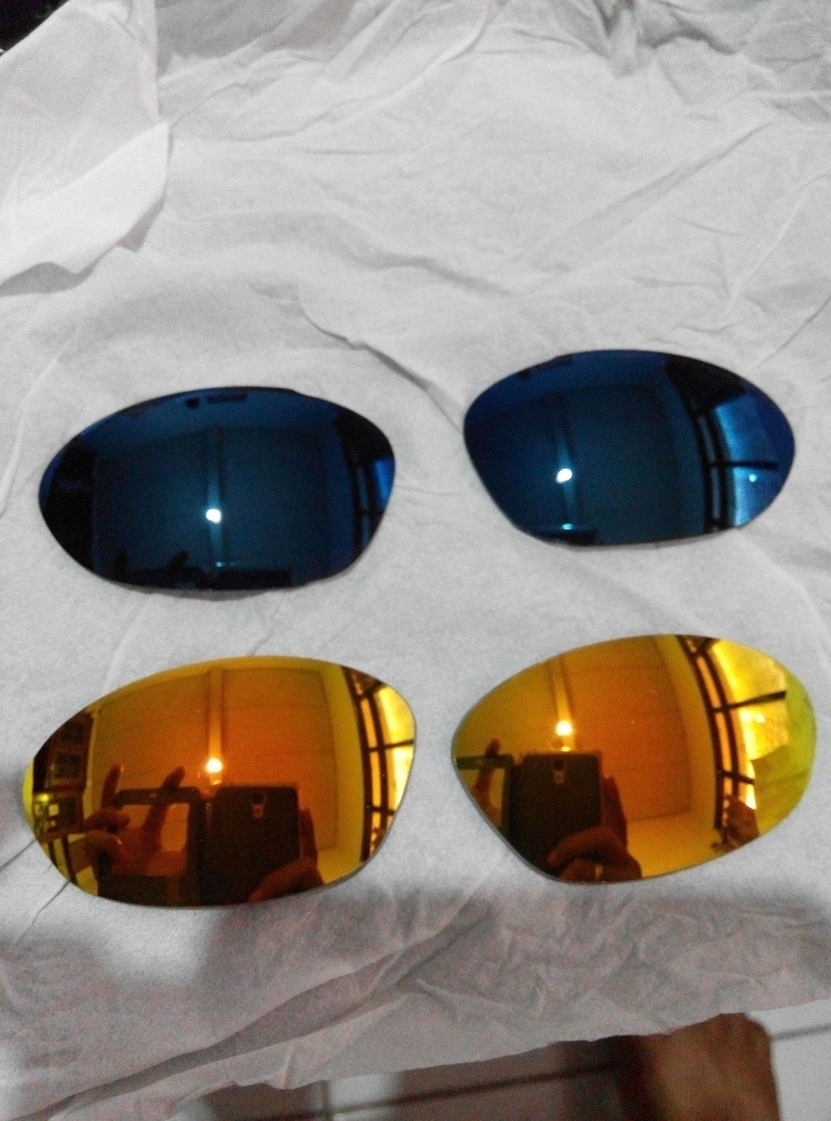 Oakley ice iridium & fire iridium replacement lens for valve - IMG_20141212_151534.jpg