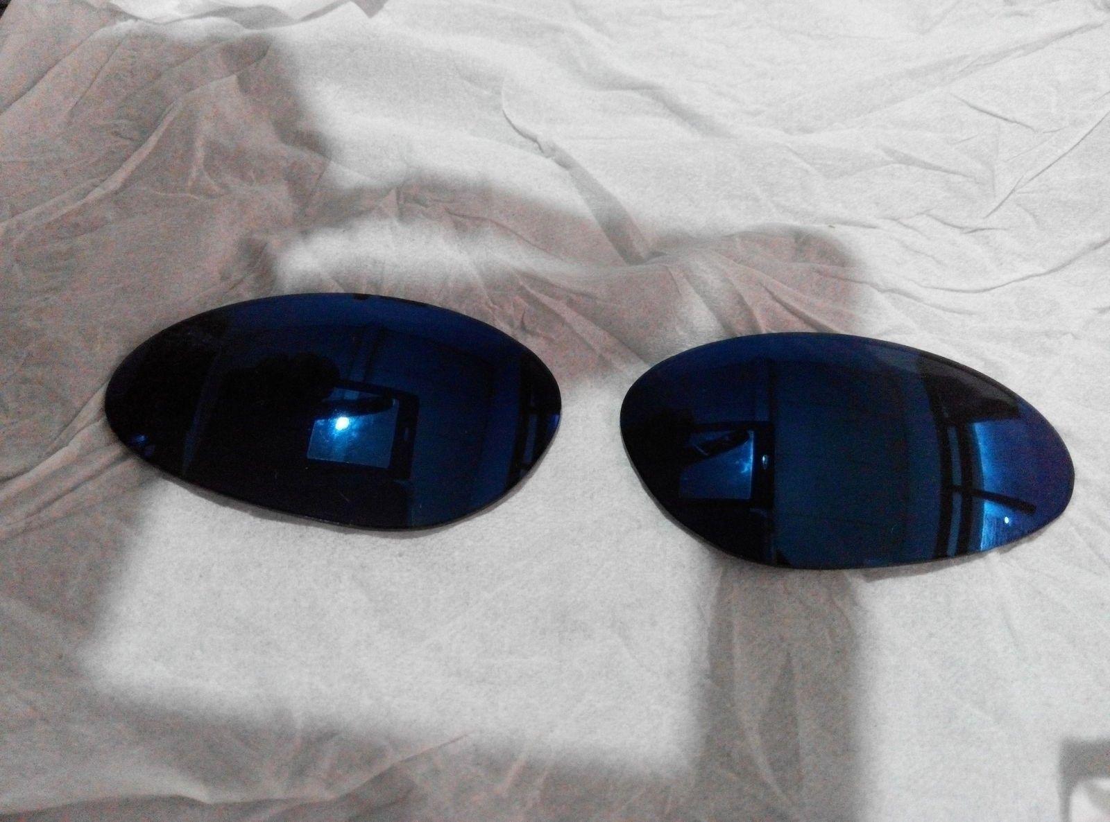 Ice iridium replacement lens for penny - IMG_20141212_152435.jpg