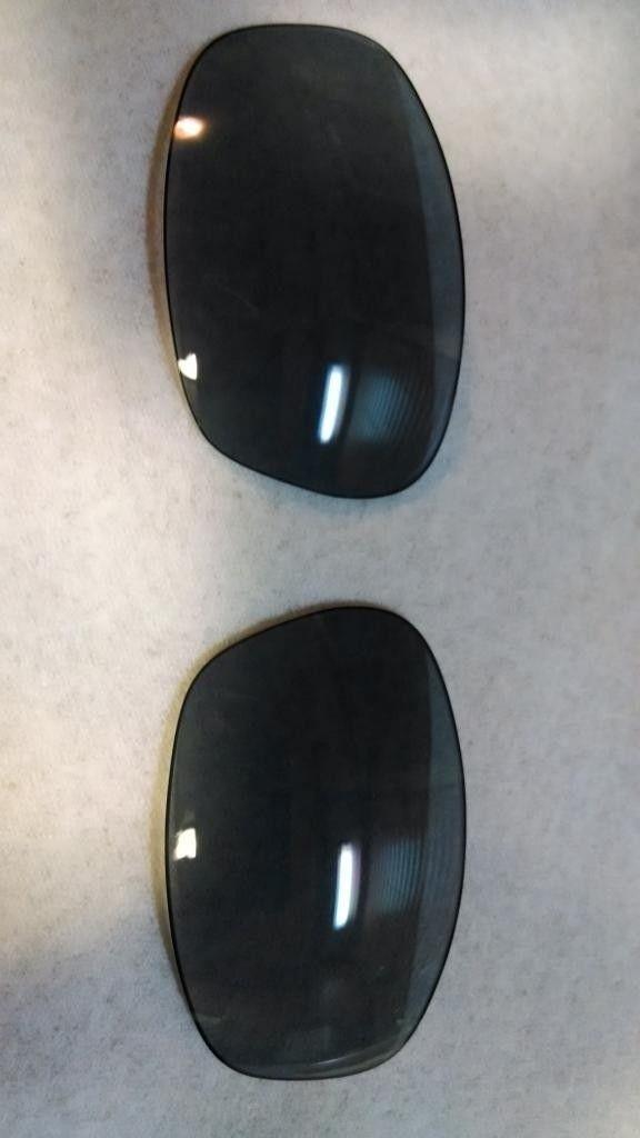 Split Jackets - 2 pairs - IMG_20141214_182545098_zpsdvxpdvy8.jpg
