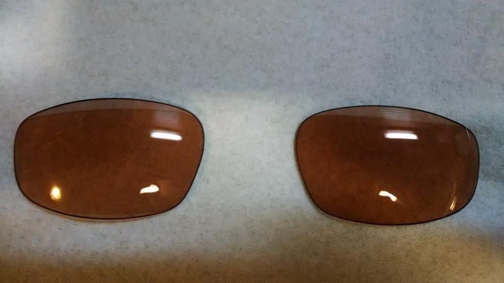 Split Jackets - 2 pairs - IMG_20141214_183017160_zpszb1toppo.jpg