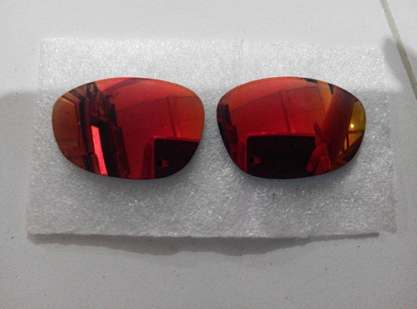 Xx xmetal ruby iridium replacement lens - IMG_20141217_174023.jpg