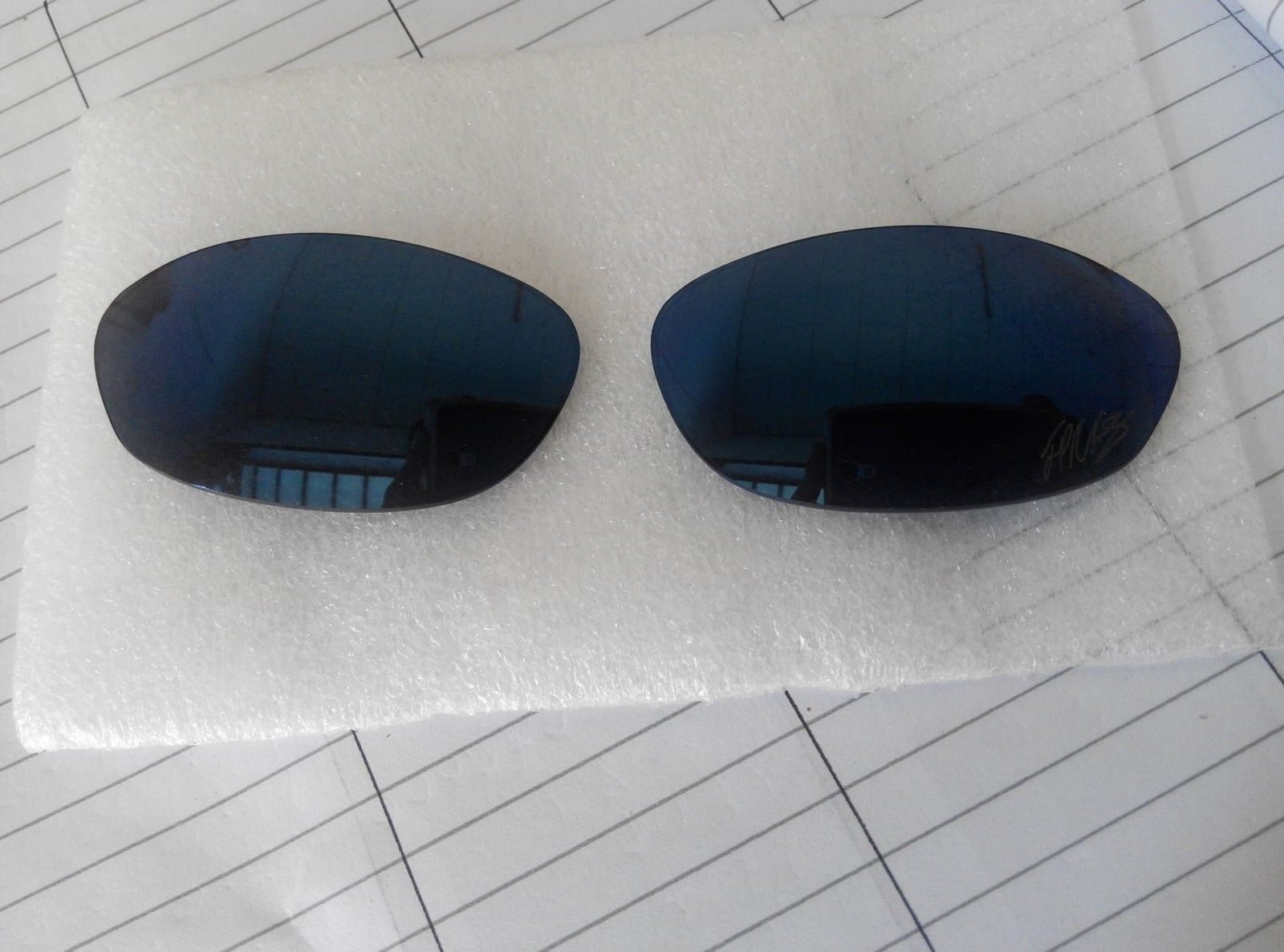 Ice iridium splice JPM replacement lens - IMG_20150116_131820.jpg