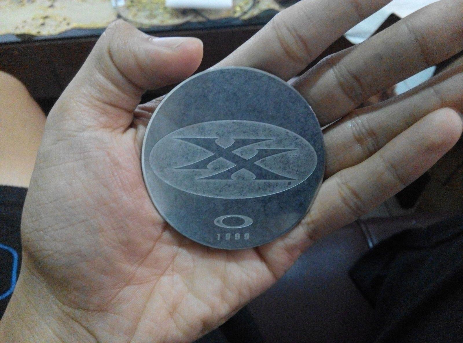 Xx coin - IMG_20150131_113918.jpg