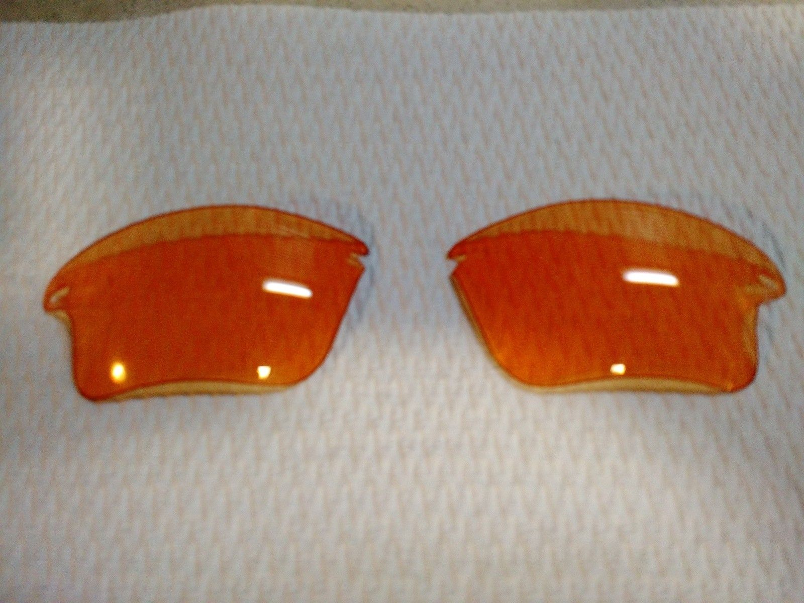Black Hijinx icons & Fast Jacket persimmon XL lenses - IMG_20150131_233811013.jpg