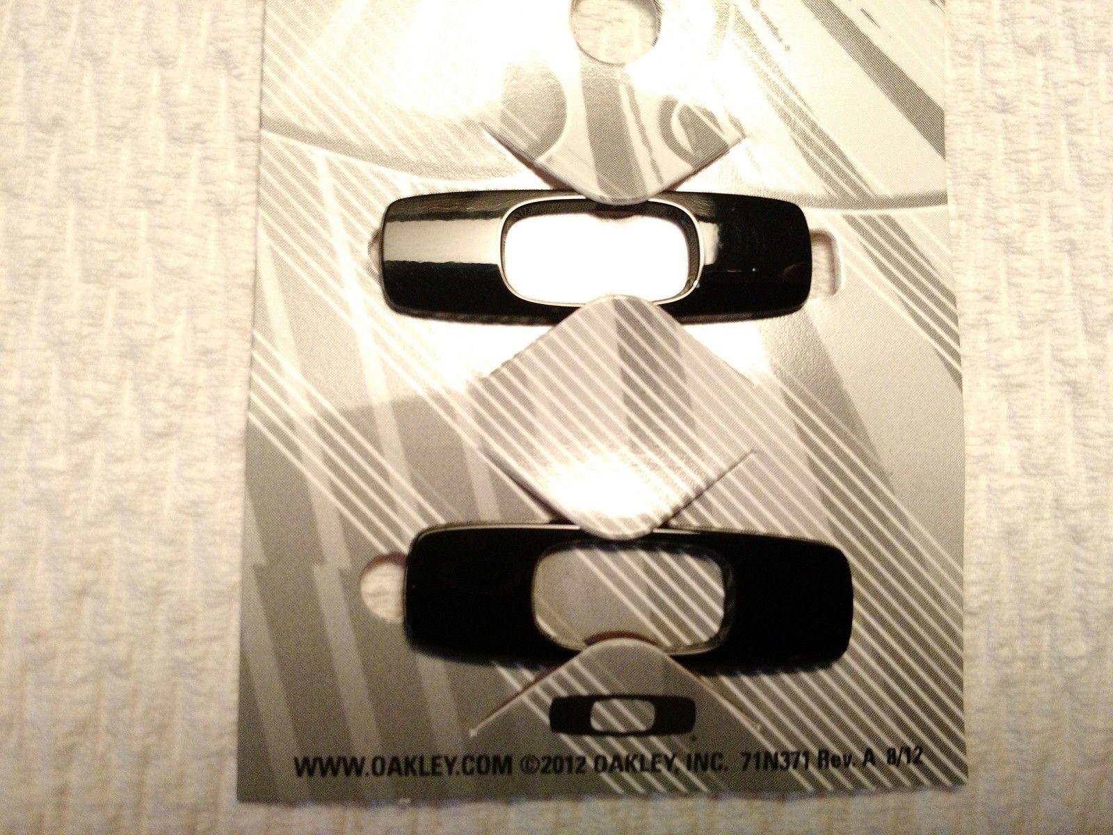 Black Hijinx icons & Fast Jacket persimmon XL lenses - IMG_20150131_234453719.jpg