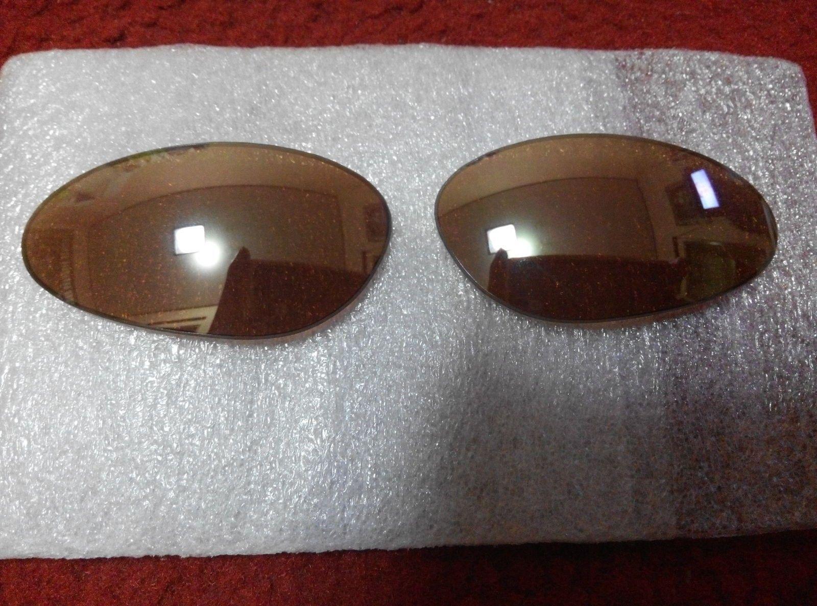 Authentic vr28 iridium lens for penny - IMG_20150205_074538.jpg