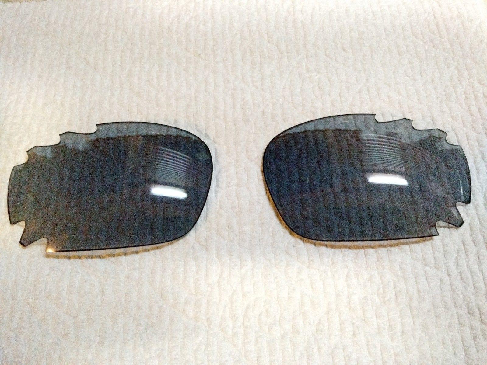 Lenses: Split Jacket yellow, Jawbone/Racing Jacket yellow & grey - IMG_20150213_231528010.jpg