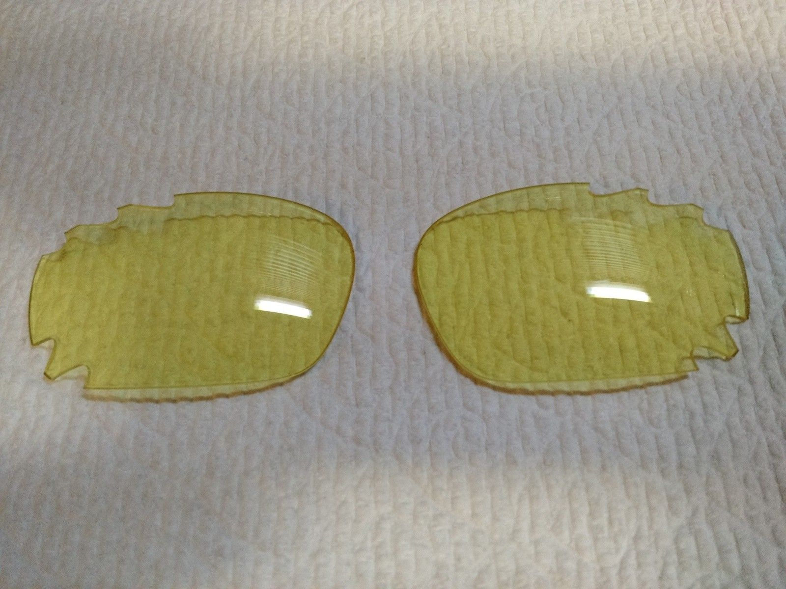 Lenses: Split Jacket yellow, Jawbone/Racing Jacket yellow & grey - IMG_20150213_231715353.jpg