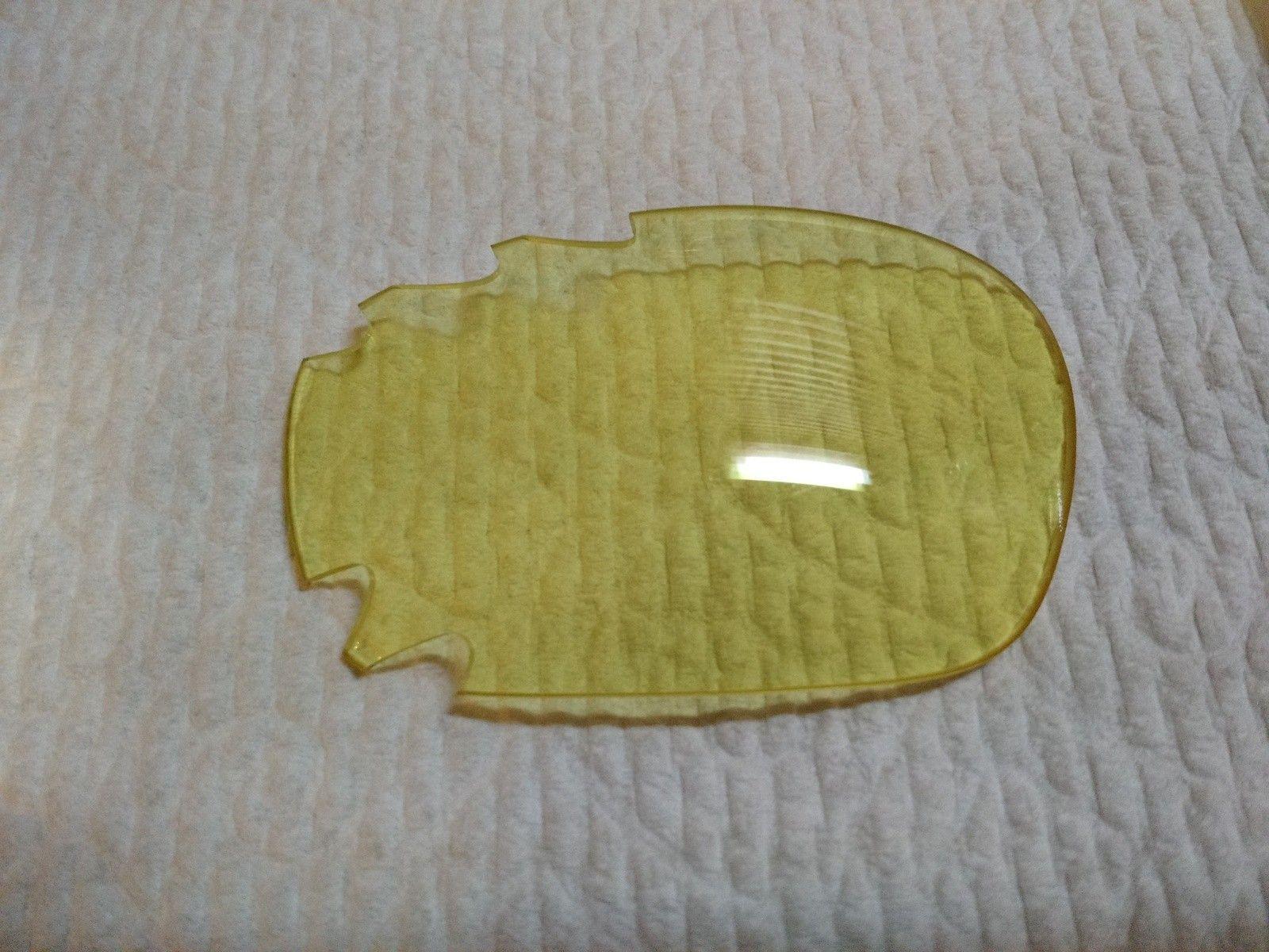 Lenses: Split Jacket yellow, Jawbone/Racing Jacket yellow & grey - IMG_20150213_231748083.jpg