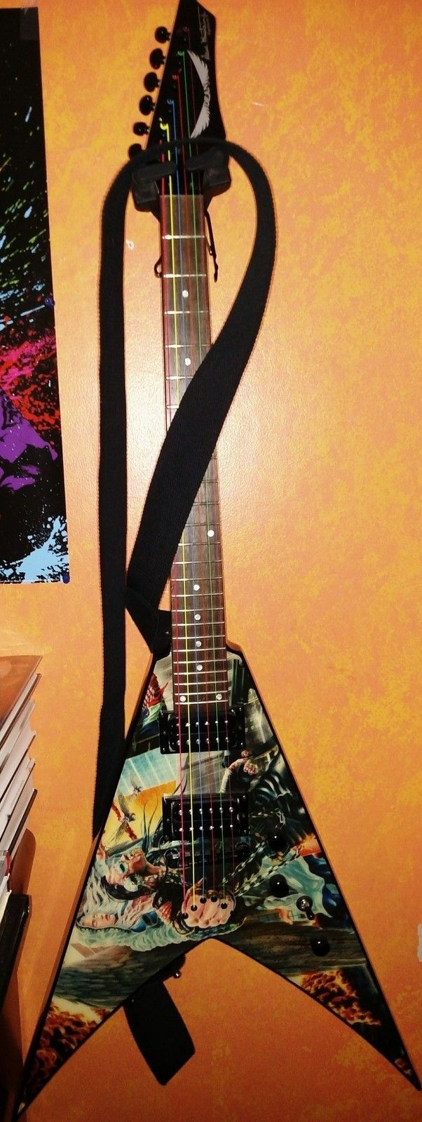Guitar Players in O Forum... - IMG_20150220_130226.jpg