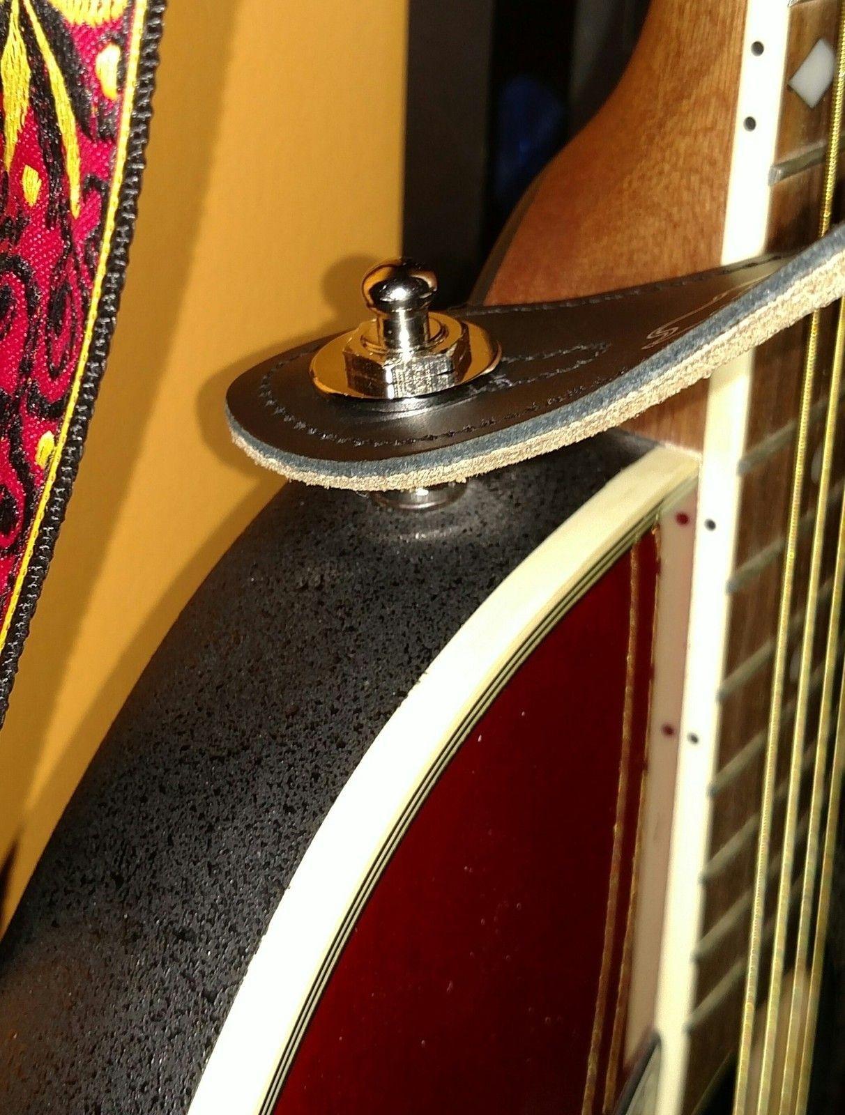 Guitar Players in O Forum... - IMG_20150220_130726.jpg